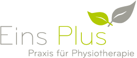 Eins Plus Physio